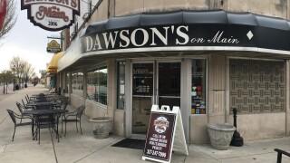 Dawsons on Main.JPG