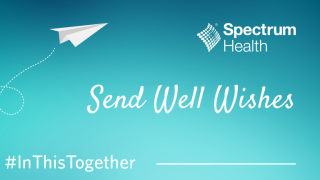 wellwishes192x4321.png