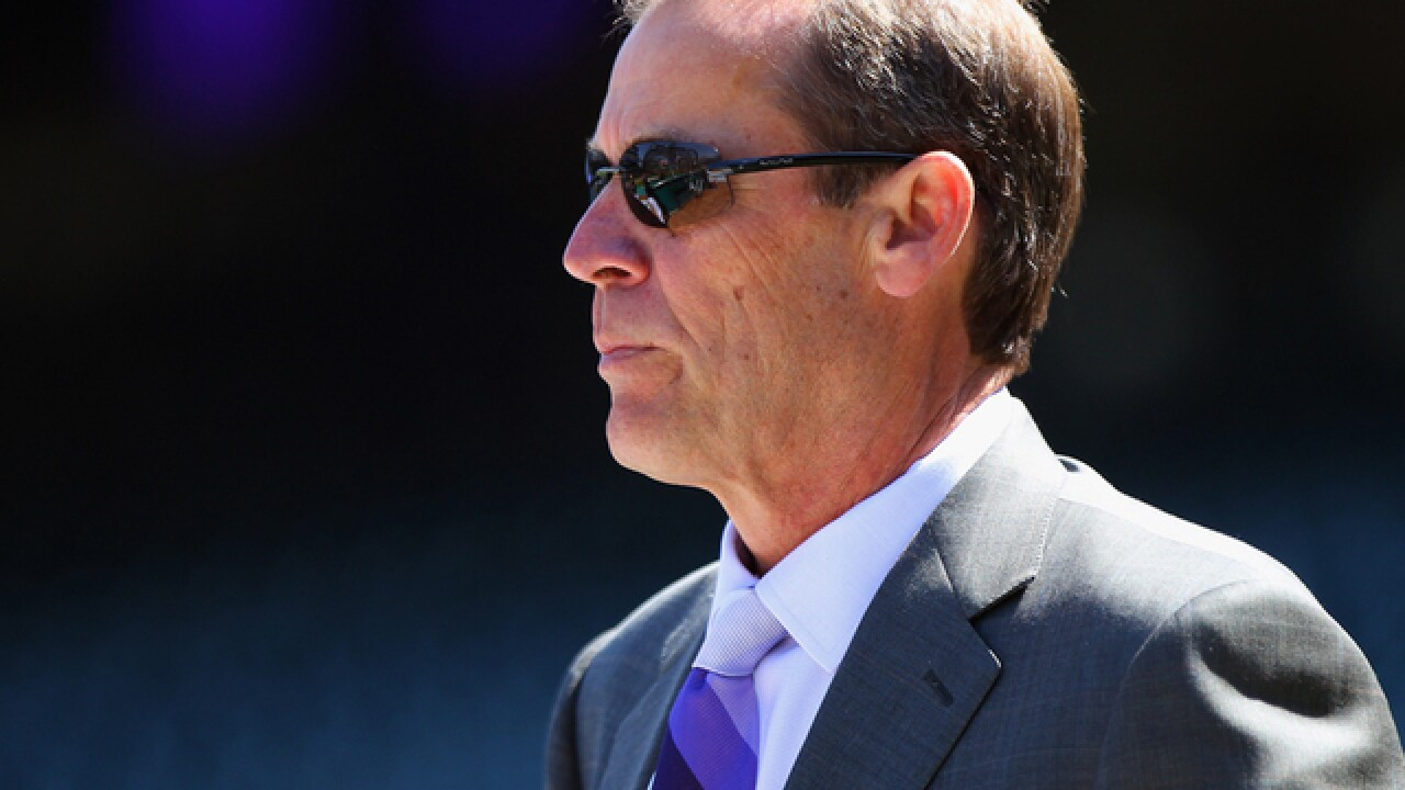 Paige: Owner, GM to blame for Rockies' woes