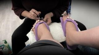 feet-pedicure-investigates.jpg