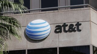 AT&T fined $60 million for limiting bandwidth and slowing connections on 'unlimited' data plans