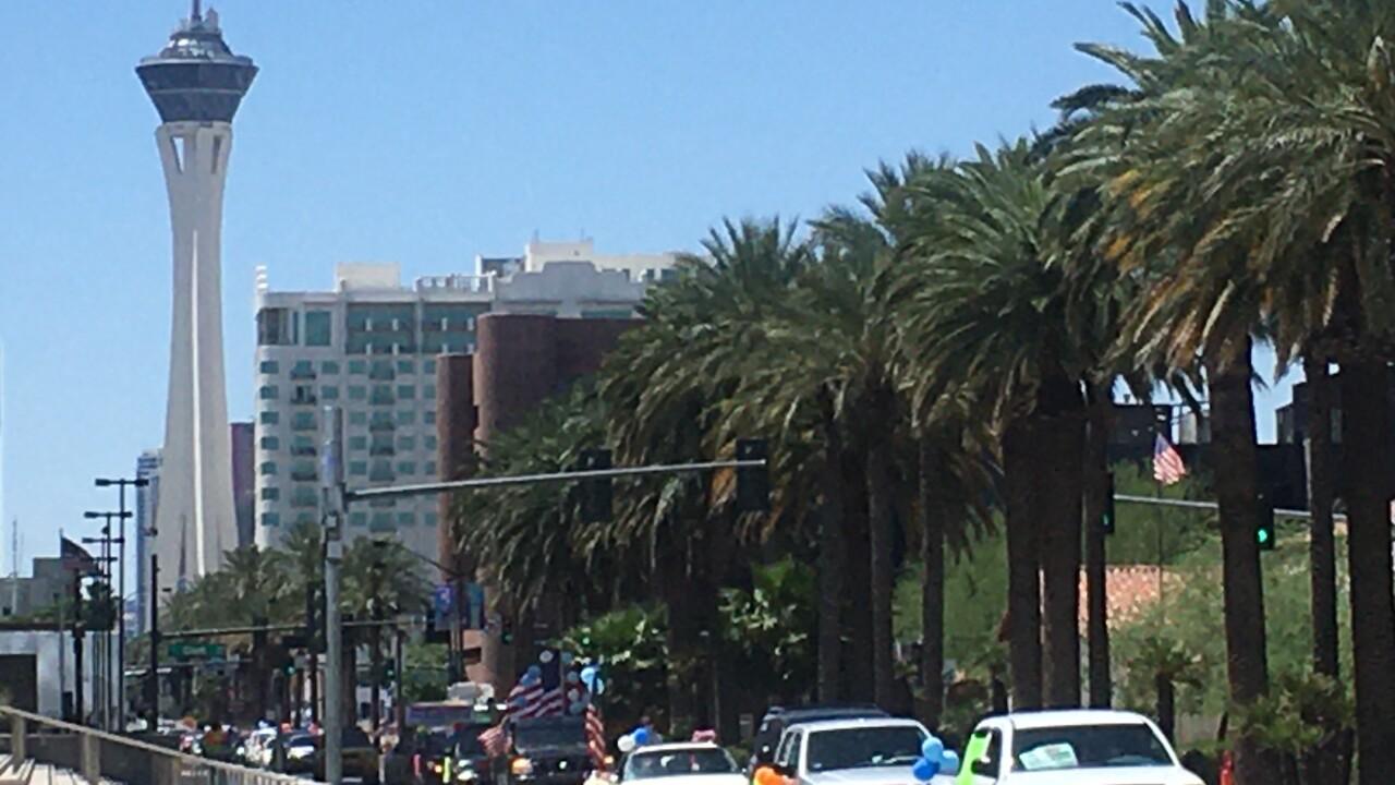 Protest in Vegas_1.JPG