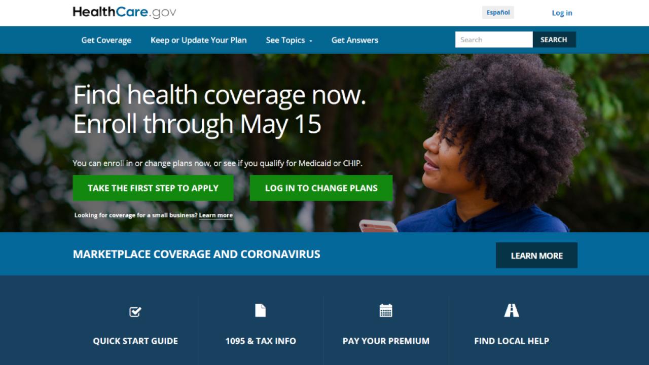 healthcare-gov-website-obamacare-2021.png
