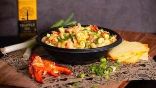 I Heart Mac & Cheese Lobster White Truffle Mac Bowl.jpg