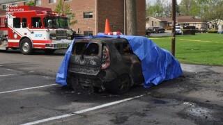 OHIO KIA FIRE DEATH BURNED CAR_1542144491573.jpeg_103140874_ver1.0_900_675.jpg