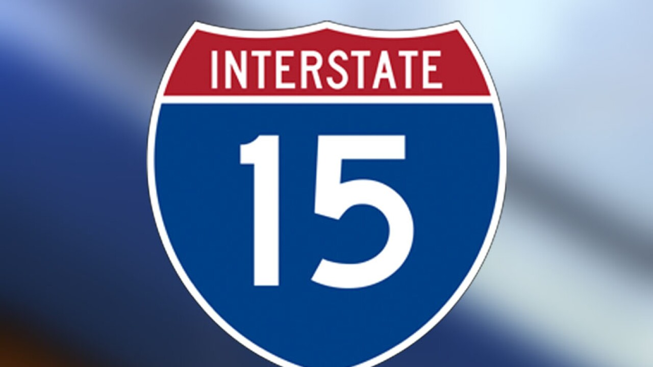 generic interstate 15 3.jpg
