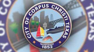 Suit filed against the City of Corpus Christi for violation of the Clean Water Act