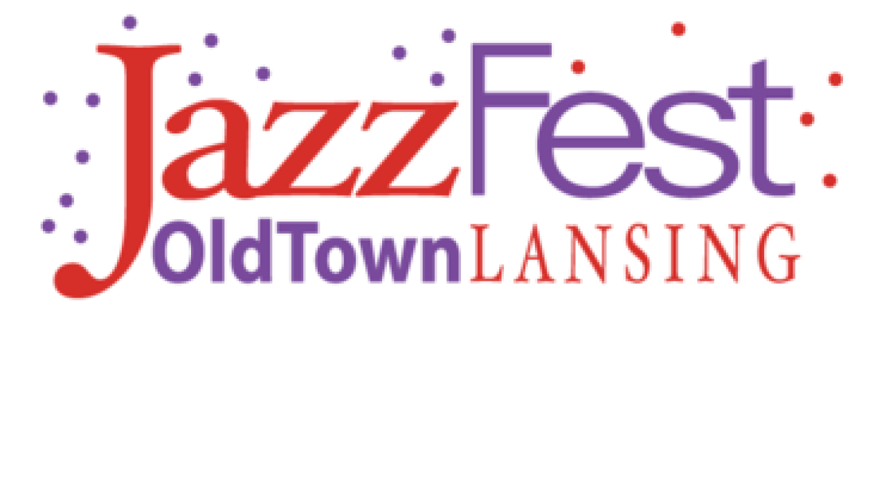 Street closures for the Jazz Fest in Old Town