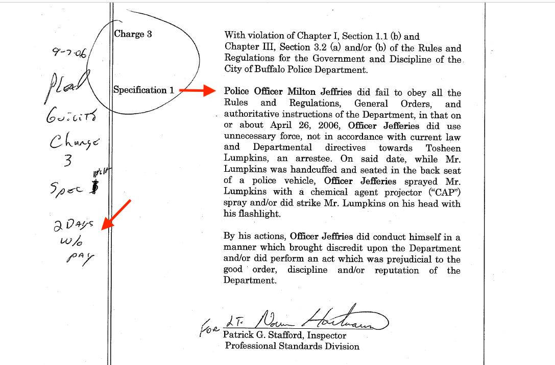 Jeffries guilty plea -uof.PNG