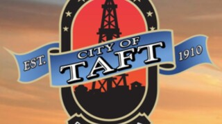 Taft Police Department to no longer patrol Taft College