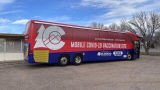 Mobile Vaccine Bus.jpg