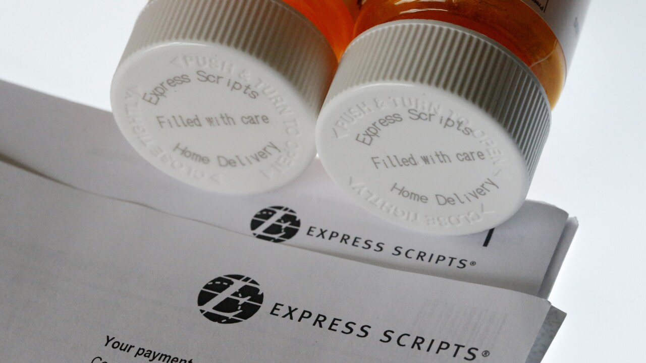 Struggling to pay for prescriptions? There are ways get free or discounted medication