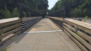 kzoo bridge.JPG