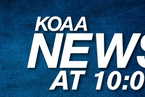 News5 at 10 p.m. Weekends