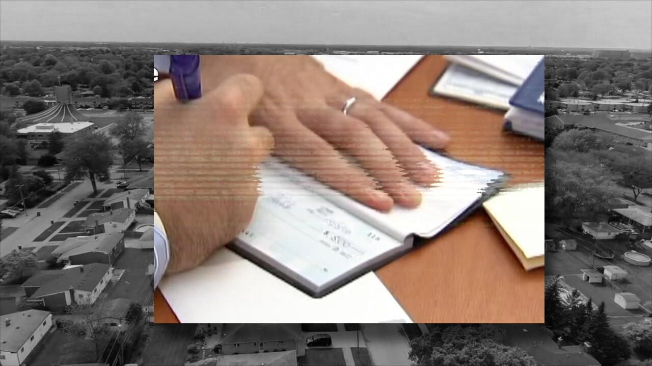 estate planning web pic
