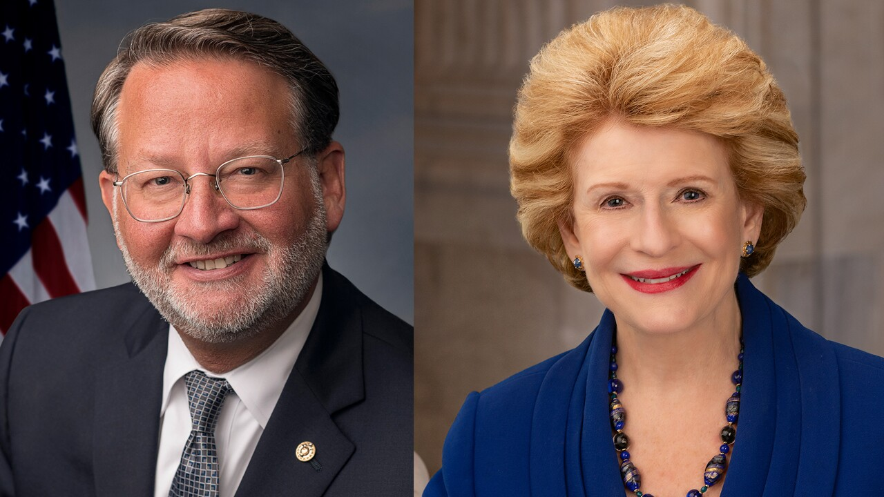 Stabenow and Peters.jpg