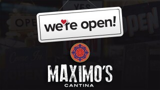 WOO Maximo's Cantina.jpg