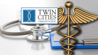 New process aims to decrease wait times at Twin Cities Community Hospital