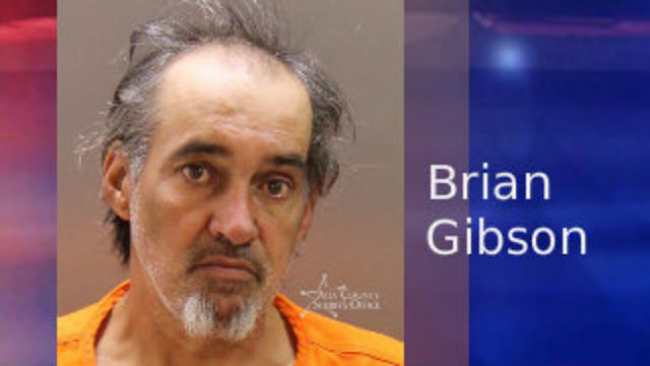 Five arrested in Boise heroin bust