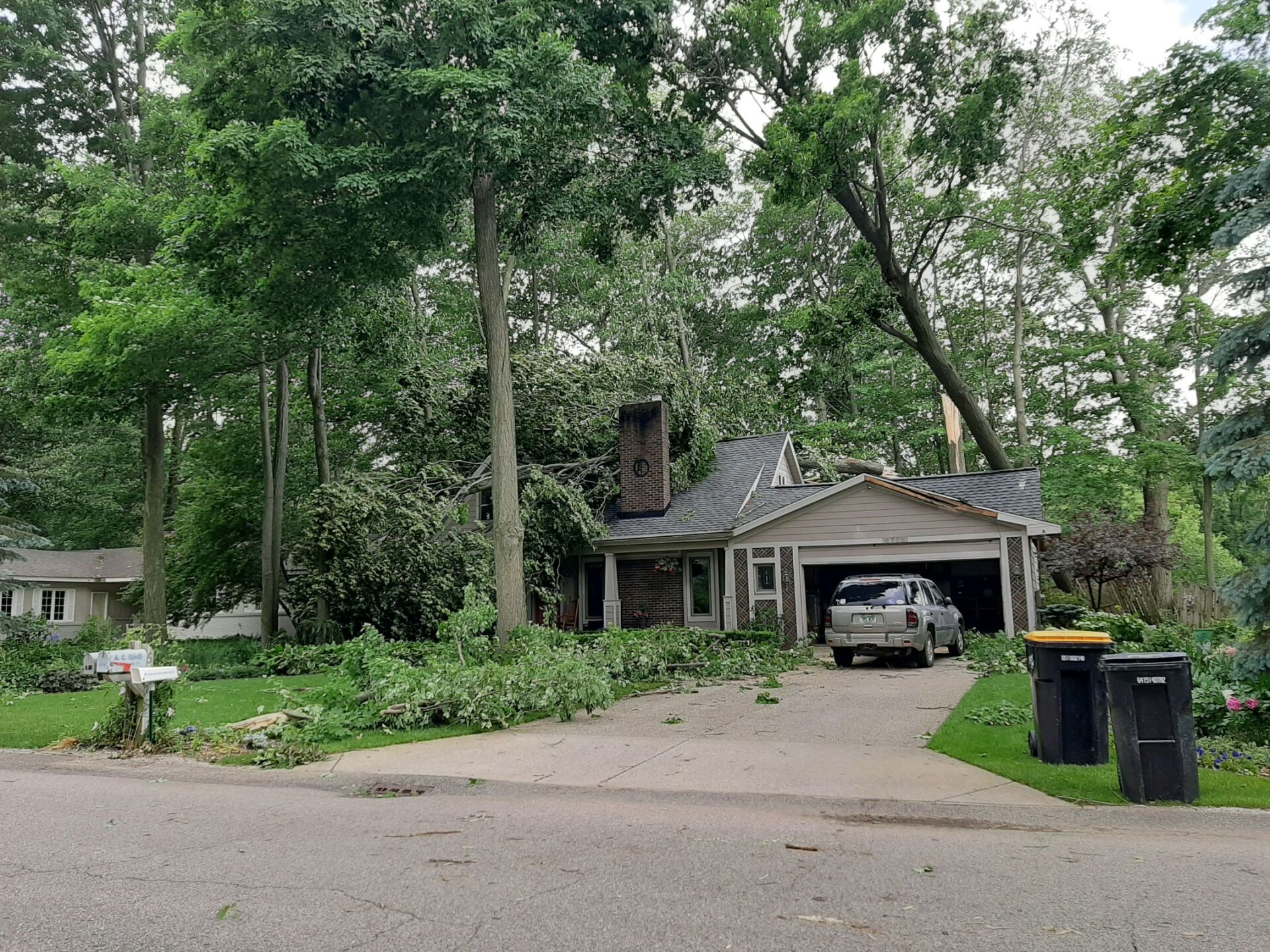 Gerogetown township storm damage 4.jpg