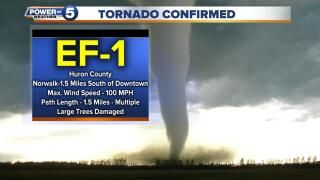 Huron County Tornado.jpg