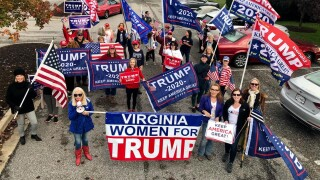 Virginia Women for Trump.jpg