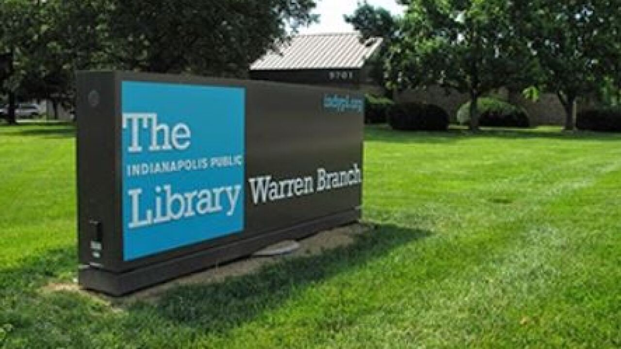 Indianapolis Public Library.JPG