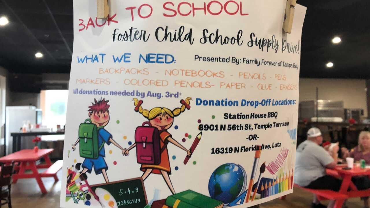 back to school-supply drive-foster children (1).jpg