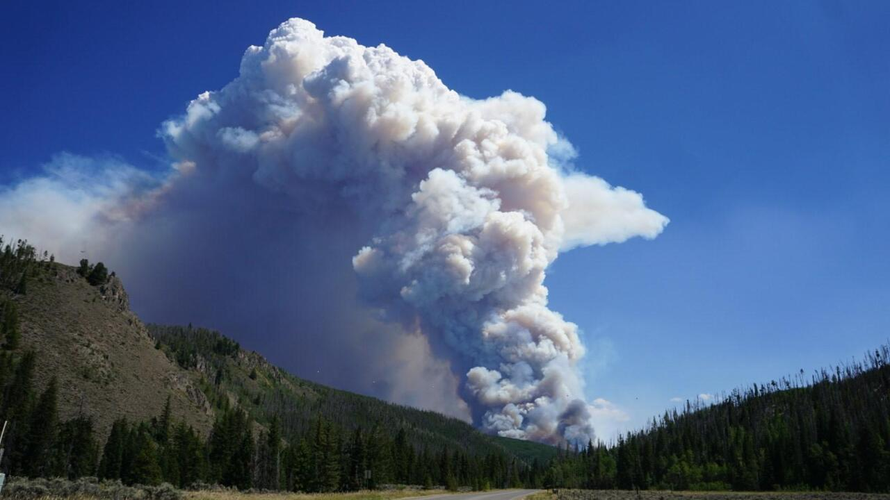 Williams Fork Fire_Aug 15 2020