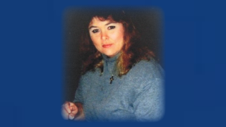 Tammy Michelle Serfes August 3, 1967 ~ August 1, 2021 (age 53)