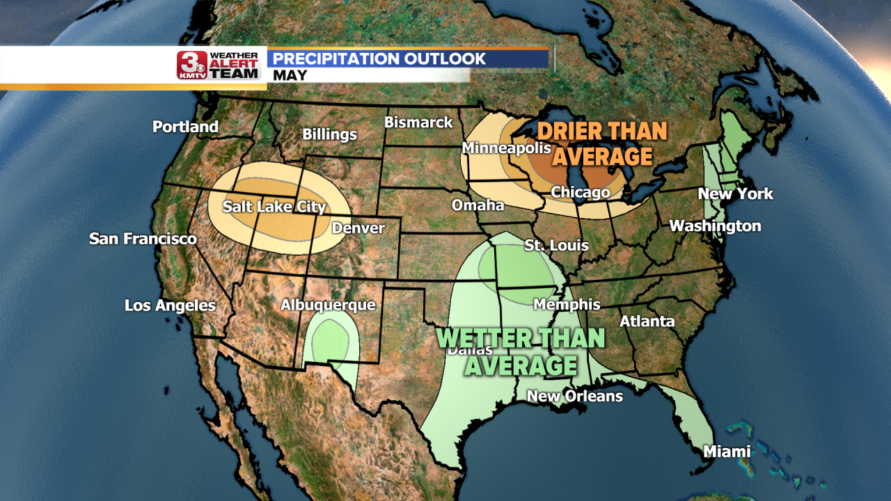 Nation Precip Monthly Outlook.png