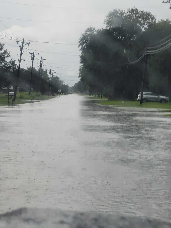 Grand Point flooded 2.jpg