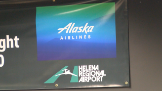 Second daily Seattle flight coming to Helena  next year