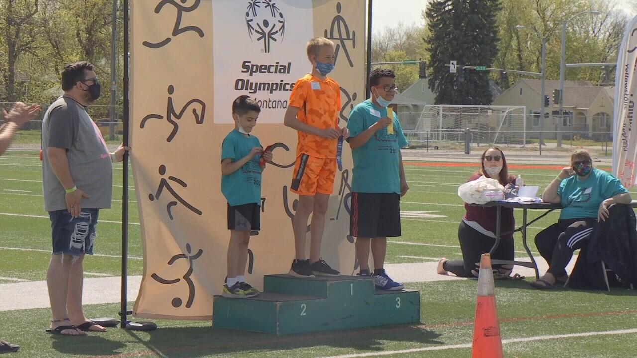 Special Olympics 2.jpg