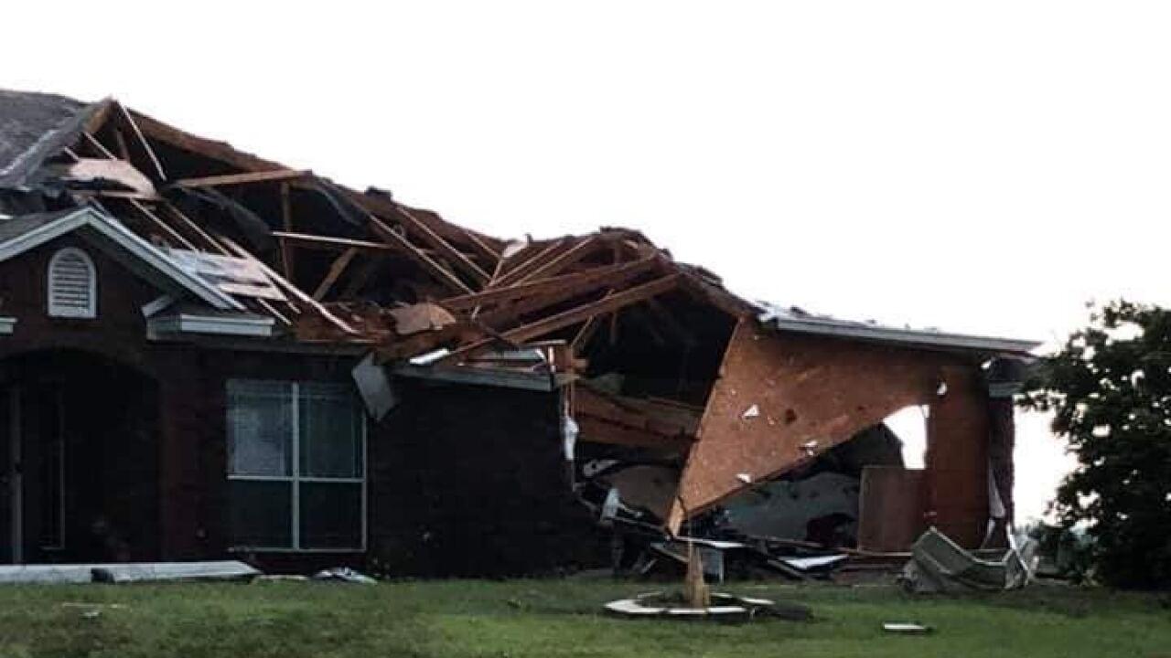cc tornado 2.jpg