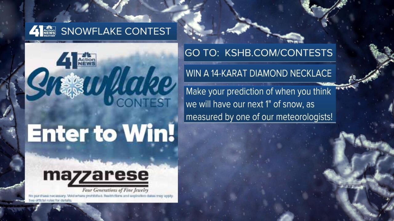 Snowflake Contest.jpg