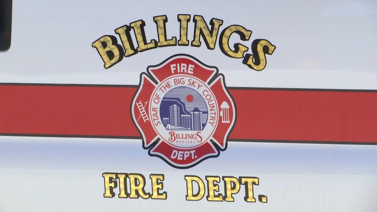 063021 BILLINGS FIRE LOGO.jpg