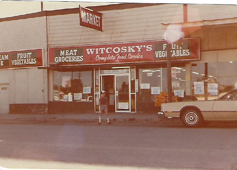 Witcosky's Market 1980.PNG