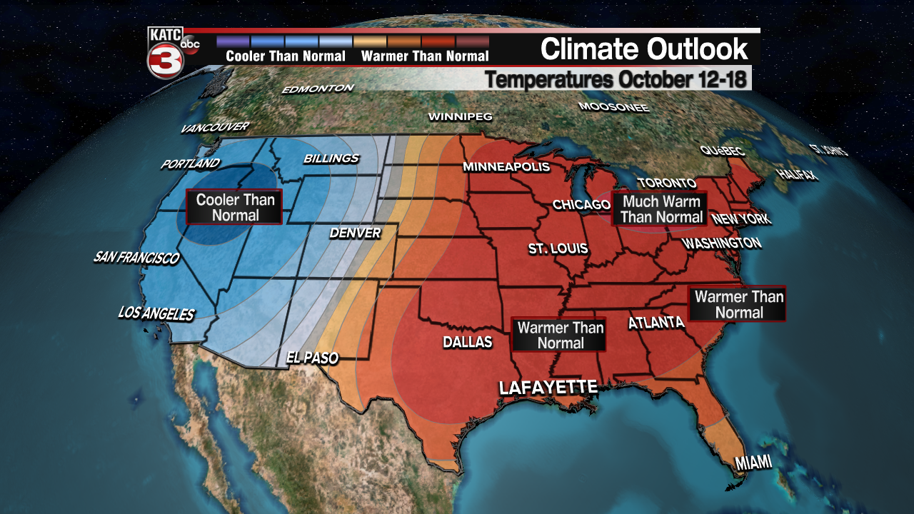 CPC Temp 8-14 Outlook.png