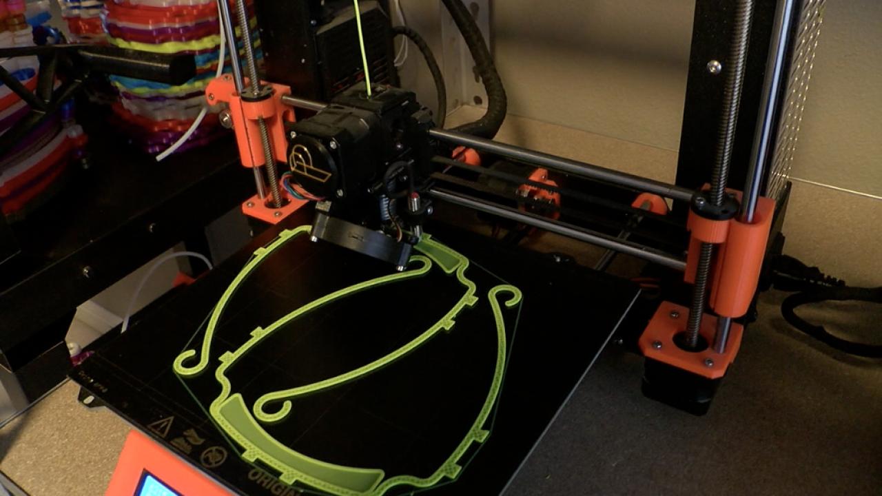 3d printers ppe masks.png