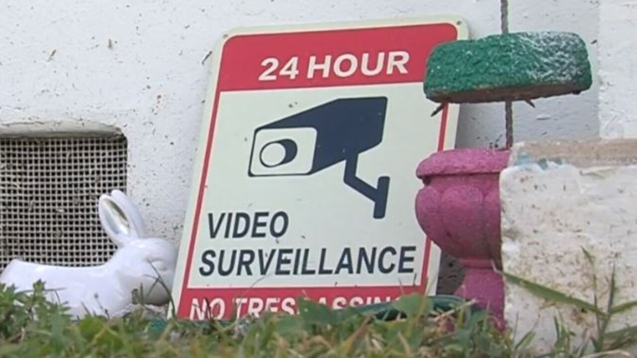 wptv video security system.JPG
