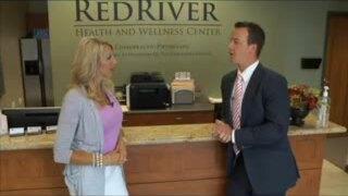 Red River Health & WellnessCenter
