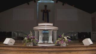 Olive Branch Church.JPG