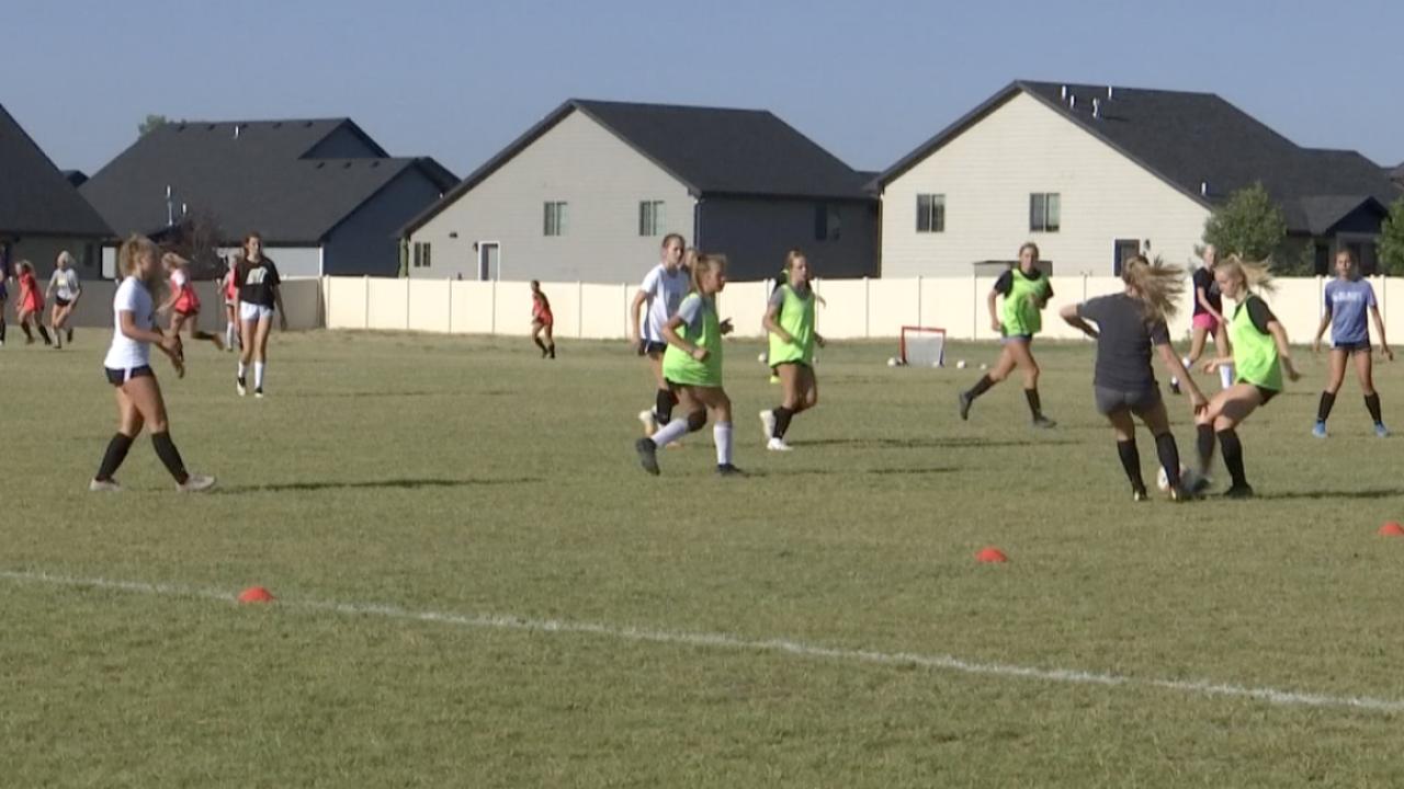 West Girls Soccer 20.png