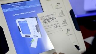 electronic ballot.jpg