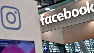 Facebook and Instagram to restrict content related to alcohol, tobacco and e-cigarettes