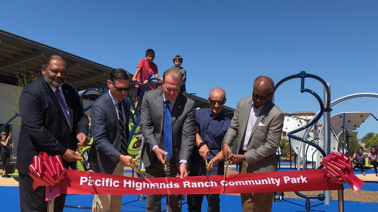 Pacific Highlands Ranch Community Park opening.jpg