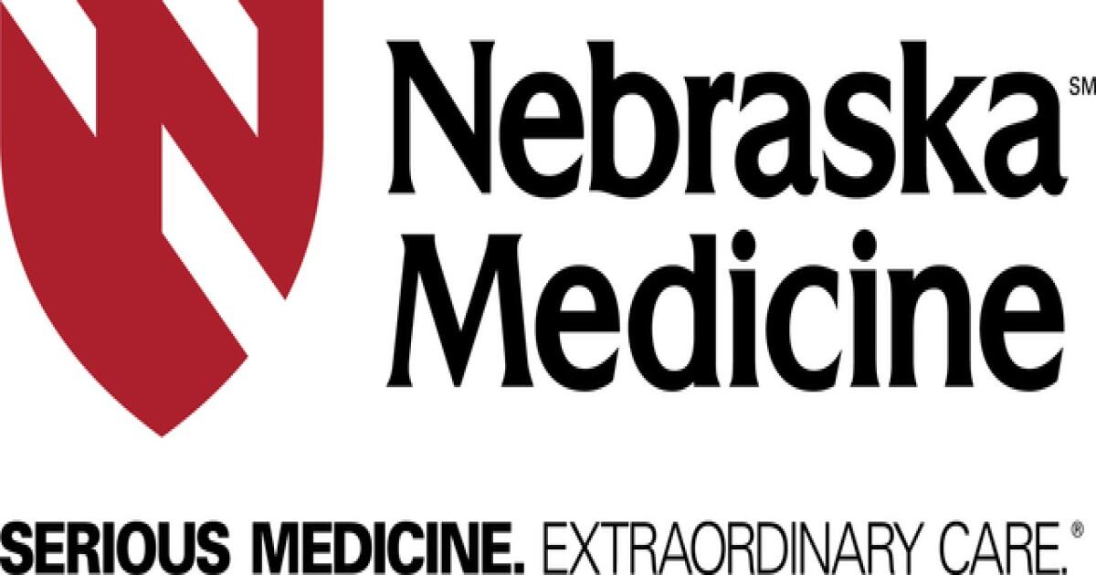 Dusk to Dawn at Nebraska Medicine