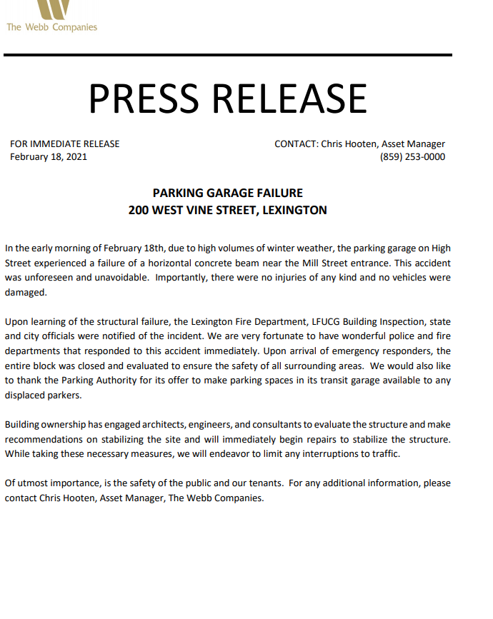press release.png