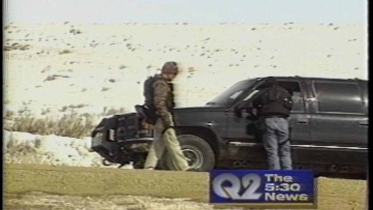 Freemen- armed agents in Garfield Co.jpg